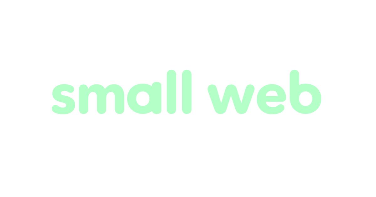lgo-smallweb_002