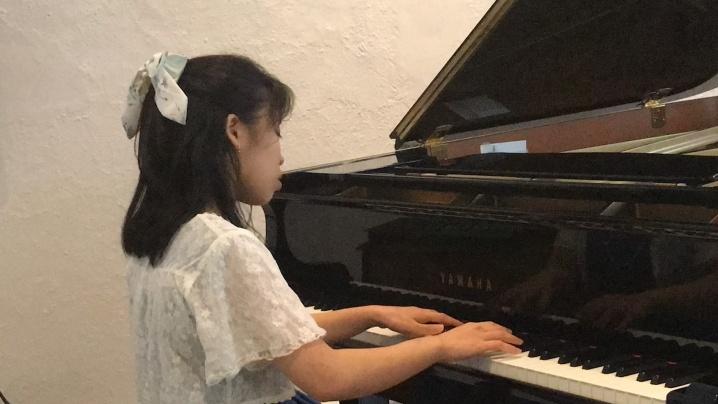 ピアノ200101_0005