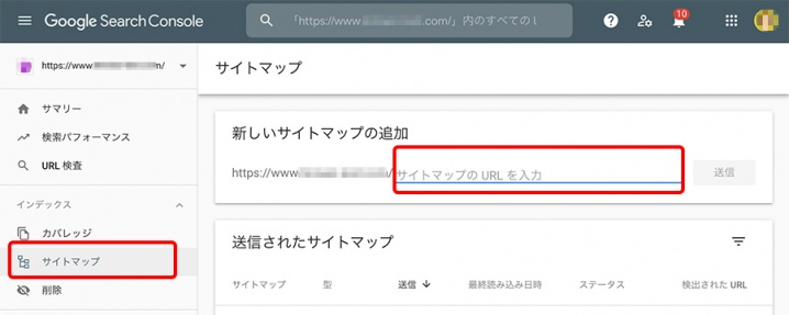 img_column_seo-1-6_002