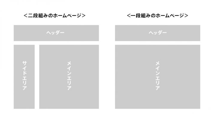 img_column-seo_3-5_001
